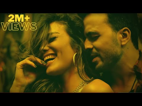 Despacito [Full Hindi Version] with New #Hindi#Song