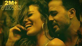 Despacito Song[Hindi Version]  With Original Video Song