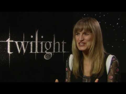 Birds Eye View Interviews TWILIGHT Director: CATHERINE HARDWICKE (widescreen Version)