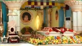 Dasaratha Nandana Sri Ramachandra...