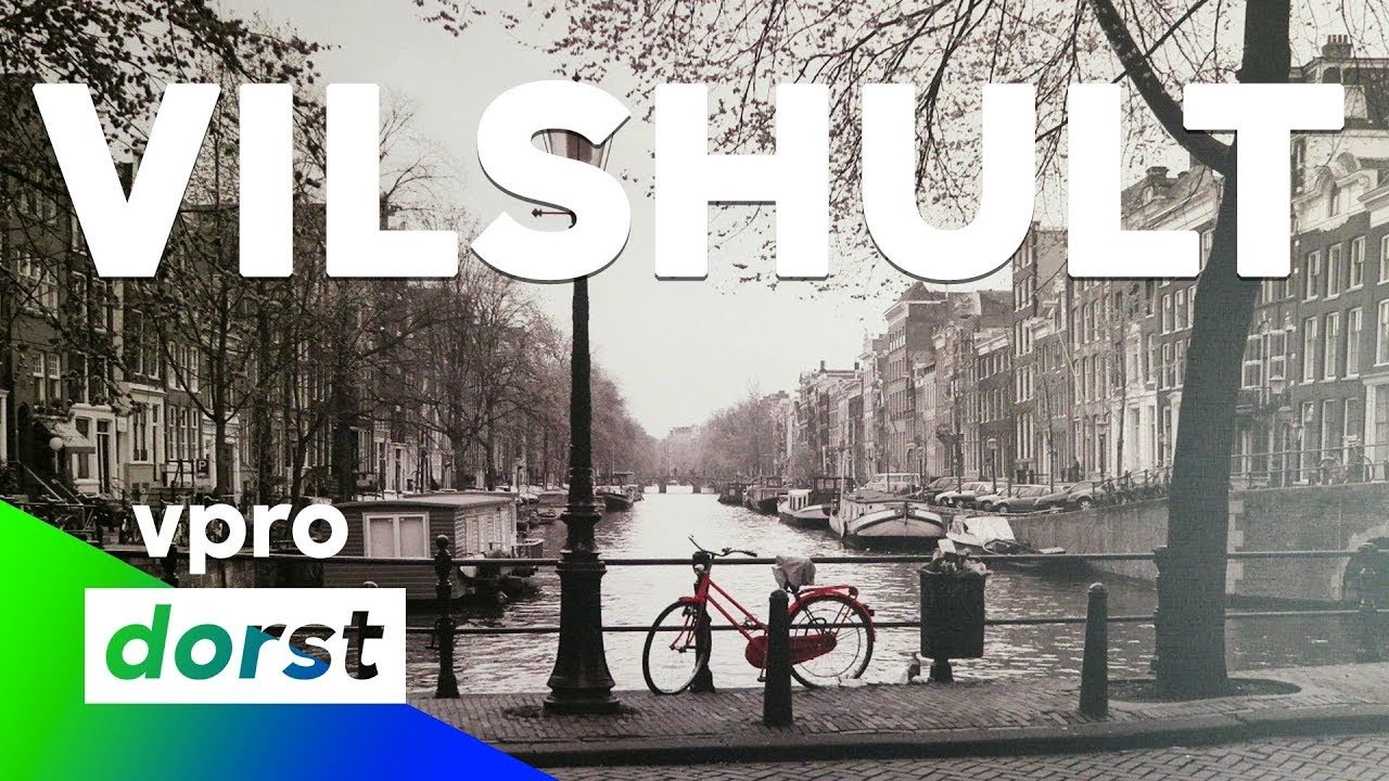 VILSHULT | DOCUMENTAIRE | VPRO DORST