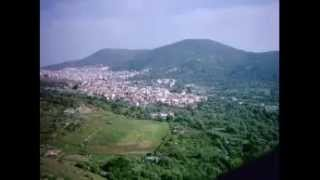 Taktouka Jabalia Folklore Du Maroc كشكول طقطوقة جبلية