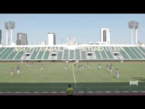ฟุตบอลเยาวชนและประชาชน ครั้งที่12 ประจำปี2559