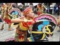Jathilan Kesurupan - Horse Dance - Kuda Lumping - Dance In Trance - Kudo Anom Imogiri [hd] video