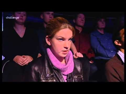 Who Wants to be a Millionaire 26th February 2002