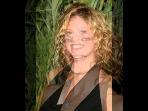 Hollywood Actress Nicki Aycox