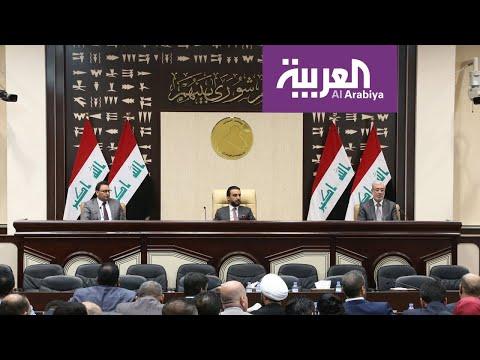 محلل عراقي: مجلس النواب لم يجتمع عندما قتل 600 عراقي واجتمع عند مقتل سليماني  - نشر قبل 2 ساعة