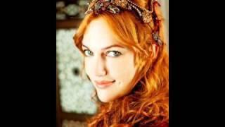 """Muhteşem Yüzyıl - """"Hürrem'in Aşkı"""" Dizi Müziği"""