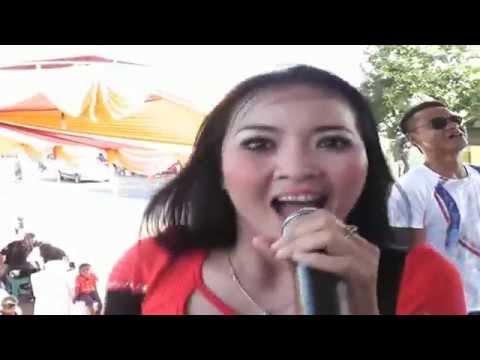 Mangan Turu Bae Vokal Aan Anisa | FAMILY NADA Entertainment