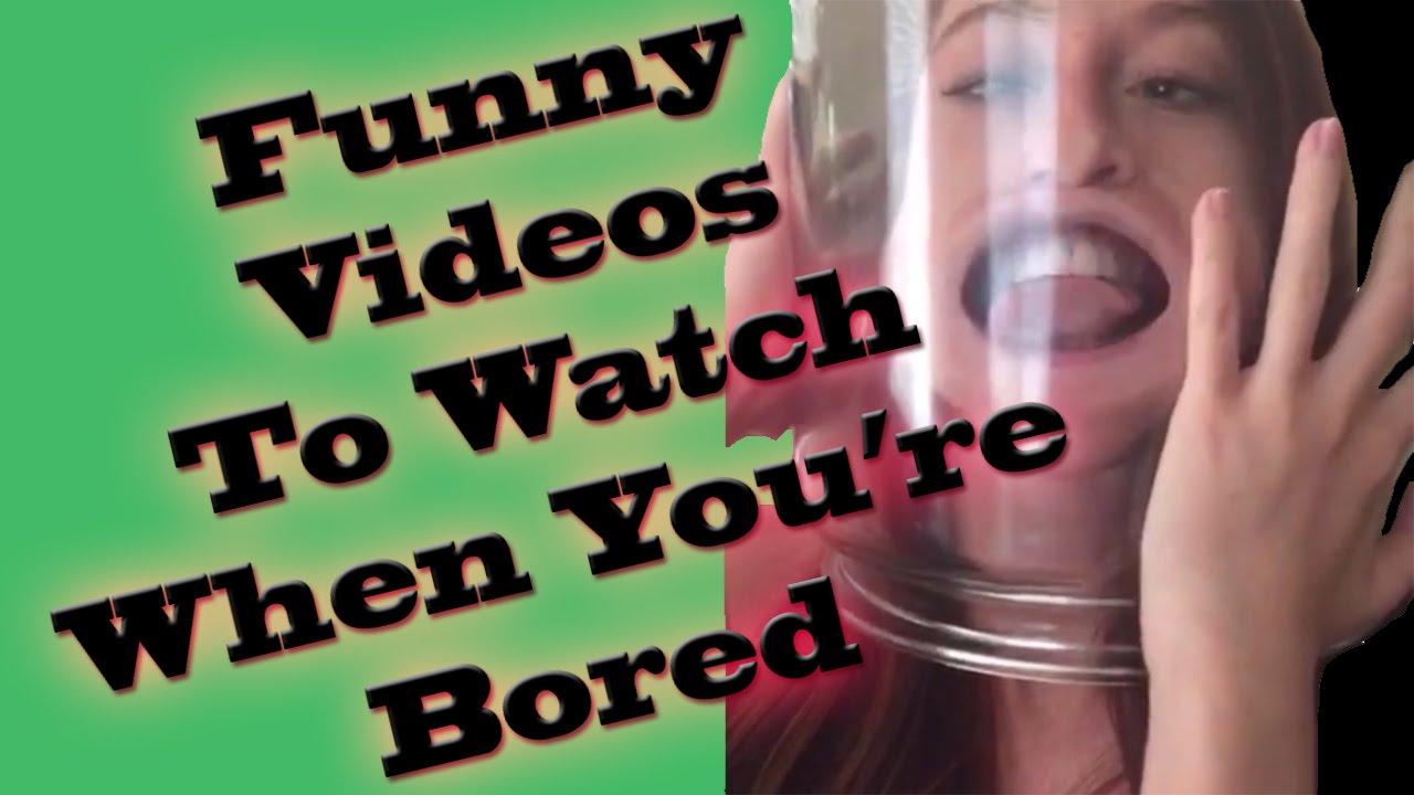 funny videos to watch - new vines 2015 - YouTube Funny Movies To Watch