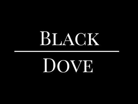 Black Dove - Someone Else