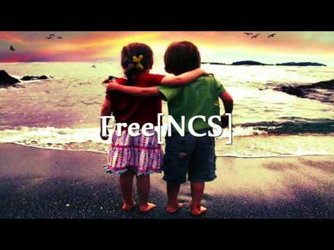 Free[No Copyright Sounds] Bronux - Lovely Memory (#Smooth , Piano)