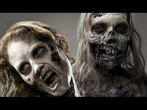 Filme De Actiune Online Subtitrare România - Filme Horror HD 2017
