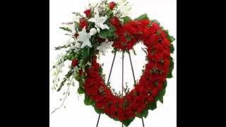 RG Ortiz Funeral Home. Send Funeral Flowers 347-577-5300