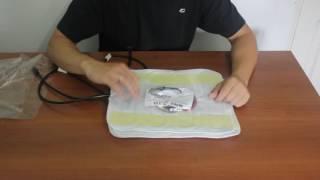 видео Купить комплект обогрева сидений на Лада Приора в интернет-магазине