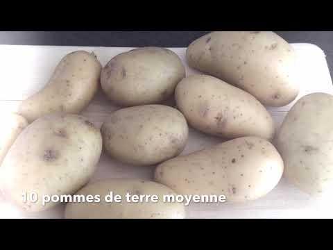 recette-des-pommes-de-terre-au-four