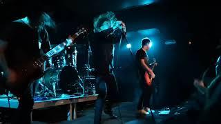 Deafheaven - Glint live in Berlin