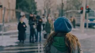 Sống Chậm Lại Yêu Thương Khác Đi - Như Hexi [Video Lyric]