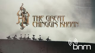 Download The HU - The Great Chinggis Khaan (Official Music Video) Mp3 and Videos