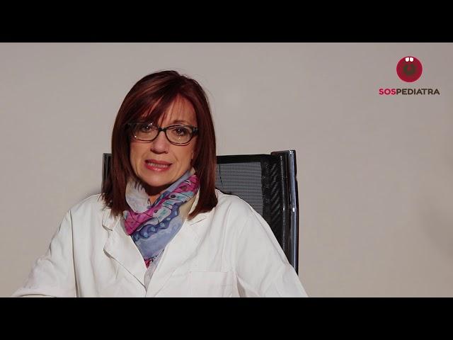 Cosa fare in caso di... Medicazione del cordone ombelicale?