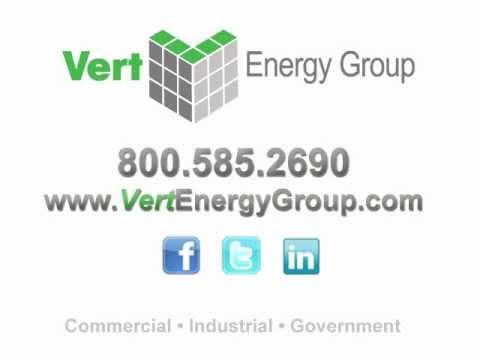 LADWP Energy Efficiency Assessment - 800.585.2690 - Solar Rebates in Los Angeles
