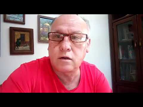 Aula para Writing de TOEFL iBT e IELTS from YouTube · Duration:  1 hour 5 minutes 20 seconds