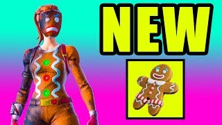 Duos Pop Up Cup Tourney with SSN Santa! 🎄 Fortnite Season 7 Gameplay Live thumbnail