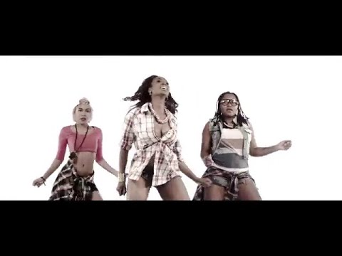 Malawi Music Videos (Hot Female Music Video Cmpilation)  By Dj Wizzy Fizzy