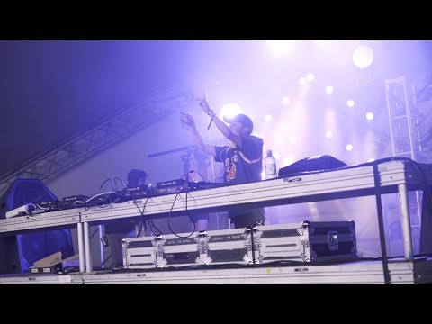 6 Tricks to Shoot Better Video for Live DJ and Concert Events
