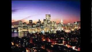 Fabolous - So NY (Lil Wayne Diss)