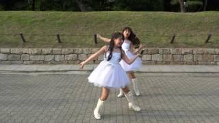 2017年6月18日 城天アイドルストリートVol.17.