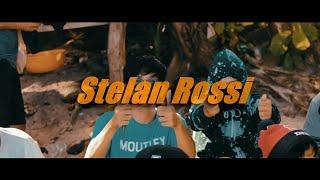 RapSouL x Perdoc - Stelan Rossi [Official Music Video]