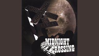 Top Tracks - Midnight Crossing