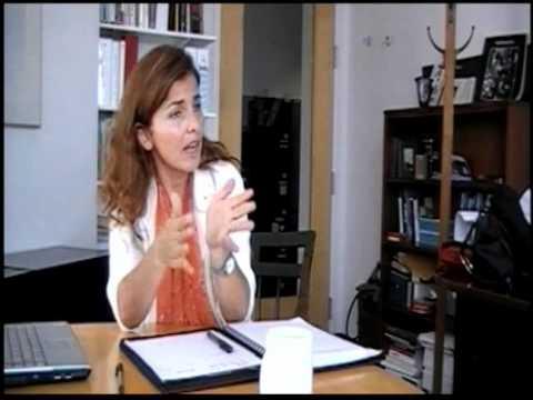 EpC Verónica Boix Mansilla 1/8.flv