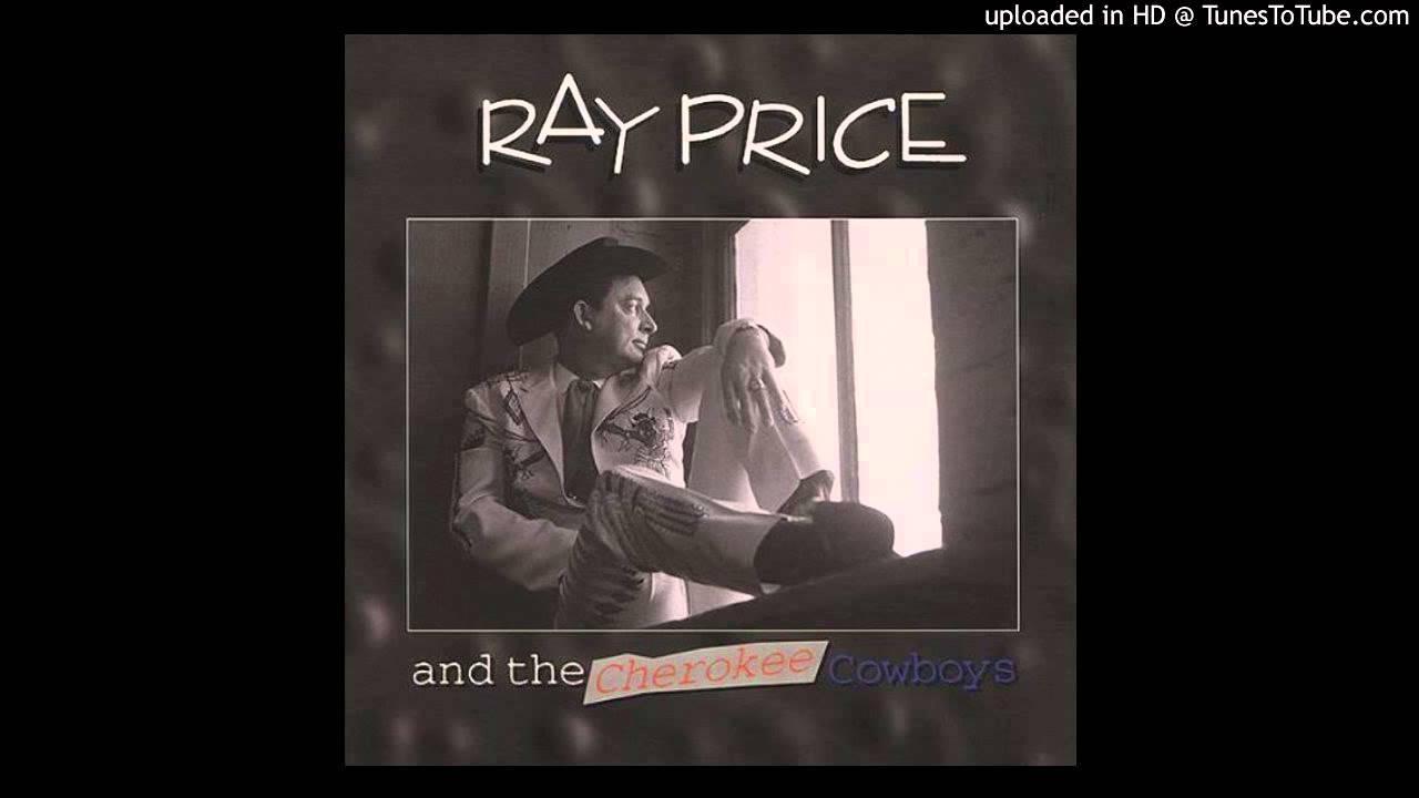 Ray price please talk to my heart youtube ray price please talk to my heart stopboris Choice Image