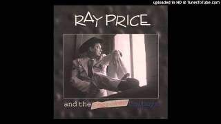 Watch Ray Price Please Talk To My Heart video