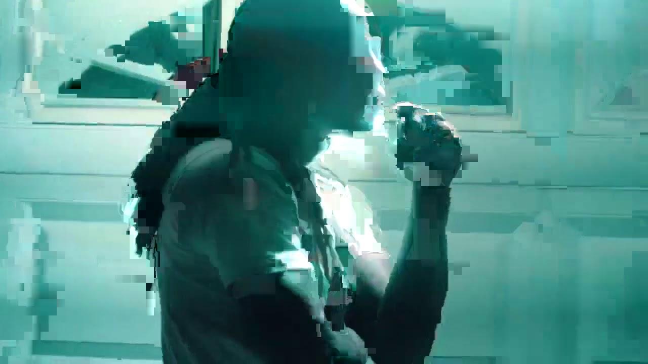 LordeTheTopScore - 4 Fo 4 (prod. by Fivestarju)