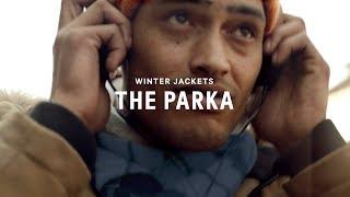 The Parka