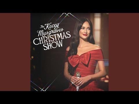 Download I'll Be Home For Christmas Mp4 baru