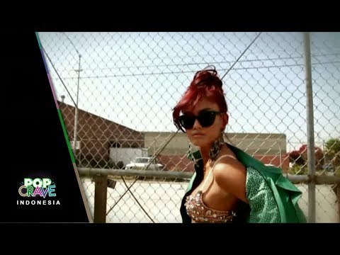 AGNEZ MO - International Unreleased Project (FULL Leaked Video HD)