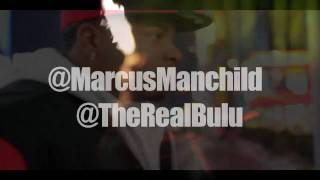 Bulu & Marcus Manchild - Global (prod. by Noteworthy Music)