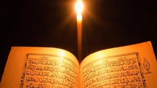 Download Dengarkan! 10 jam bacaan Al Quran  merdu sekali, cocok untuk menenangkan hati