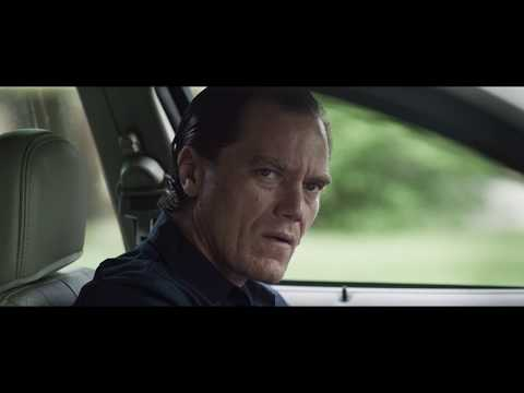 Lucero  Long Way Back Home Short Film feat Michael Shannon