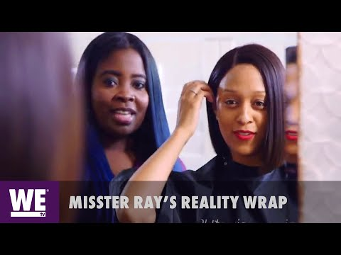tia-mowry's-edgy-new-do-&-more!-|-misster's-ray's-reality-wrap-|-we-tv