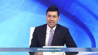 Juan Pablo Guanipa: estamos negados en este momento a que se produzca un diálogo 2-2