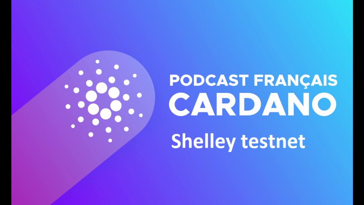 podcast cardano FR #10