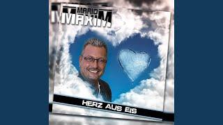 Herz aus Eis Remix - Maxi (Maxi Version)