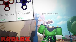 ROBLOX needs to stop...