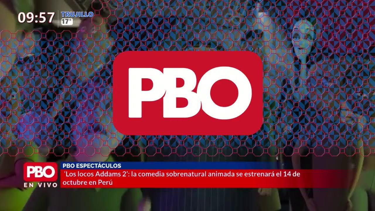 Download PBO - En Vivo | Phillip Butters sobre las cuentas millonarias de la madre de Vladimir Cerrón