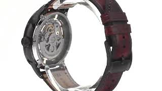 Fossil ME3098 Montre Homme
